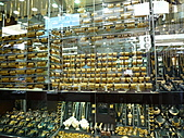 2010杜拜員工團之二:香料黃金市集007.JPG