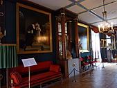 瑪梅松城堡:瑪梅松城堡012.JPG