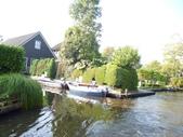 2011年荷蘭羊角村:羊角村074.jpg