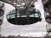 2012倫敦眼迎新春:倫敦097.jpg