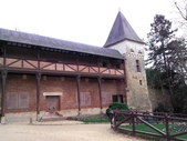 達文西克洛呂斯城堡:克洛呂斯15.jpg