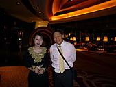 2010杜拜土耳其奢華之旅_6_七星帆船旅館:七星飯店006.JPG