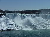 2011冰封尼加拉瀑布:尼加拉瀑布021.JPG