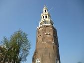 2011荷蘭阿姆斯特丹玻璃船遊運河:阿姆斯特丹遊船083.jpg