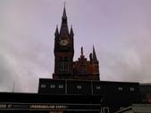 2012倫敦:倫敦087.jpg