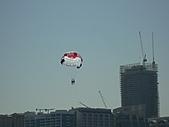 2010杜拜土耳其奢華之旅_3_親王遊艇出海:親王遊艇出遊108.JPG