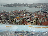 2010杜拜土耳其奢華之旅_13_餐食彙編:伊斯坦堡Galata Tower257.JPG