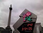 2012倫敦:倫敦052.jpg