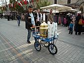 2010杜拜土耳其奢華之旅_13_餐食彙編:伊斯坦堡蘇里曼清真寺172.JPG