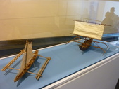 羅馬梵諦岡博物館:羅馬_梵諦岡博物館027.JPG