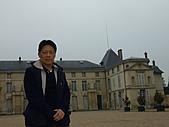 瑪梅松城堡:瑪梅松城堡070.JPG