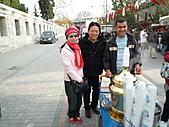 2010杜拜土耳其奢華之旅_13_餐食彙編:伊斯坦堡蘇里曼清真寺174.JPG