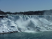 2011冰封尼加拉瀑布:尼加拉瀑布022.JPG