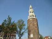 2011荷蘭阿姆斯特丹玻璃船遊運河:阿姆斯特丹遊船084.jpg