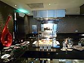 2010杜拜土耳其奢華之旅_6_七星帆船旅館:七星飯店008.JPG