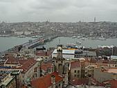 2010杜拜土耳其奢華之旅_13_餐食彙編:伊斯坦堡Galata Tower258.JPG