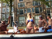 2011荷蘭阿姆斯特丹玻璃船遊運河:阿姆斯特丹遊船027.jpg