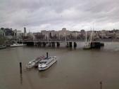 2012倫敦眼迎新春:倫敦098.jpg