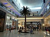 2010杜拜土耳其奢華之旅_8_杜拜旅遊花絮:杜拜Mall015.JPG