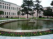 2010杜拜土耳其奢華之旅_10_多爾瑪巴切宮:伊斯坦堡多爾馬巴切213.JPG