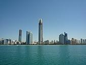 2010杜拜土耳其奢華之旅_3_親王遊艇出海:親王遊艇出遊111.JPG