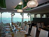 2010杜拜土耳其奢華之旅_6_七星帆船旅館:七星飯店009.JPG
