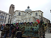 威尼斯聖塔克路斯區(Santa Croce):威尼斯聖塔克路斯周邊007.JPG