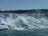 2011冰封尼加拉瀑布:尼加拉瀑布023.JPG
