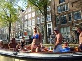 2011荷蘭阿姆斯特丹玻璃船遊運河:阿姆斯特丹遊船028.jpg