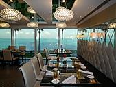 2010杜拜土耳其奢華之旅_6_七星帆船旅館:七星飯店010.JPG