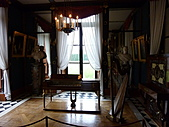 瑪梅松城堡:瑪梅松城堡013.JPG