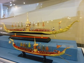 羅馬梵諦岡博物館:羅馬_梵諦岡博物館029.JPG