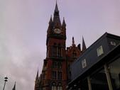 2012倫敦:倫敦088.jpg