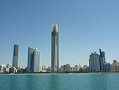 2010杜拜土耳其奢華之旅_3_親王遊艇出海:親王遊艇出遊112.JPG