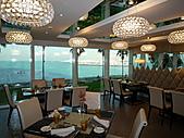 2010杜拜土耳其奢華之旅_6_七星帆船旅館:七星飯店011.JPG