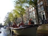 2011荷蘭阿姆斯特丹玻璃船遊運河:阿姆斯特丹遊船029.jpg