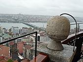 2010杜拜土耳其奢華之旅_13_餐食彙編:伊斯坦堡Galata Tower260.JPG