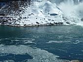 2011冰封尼加拉瀑布:尼加拉瀑布024.JPG