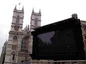 2012倫敦:倫敦024.jpg