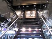 阿姆斯特丹機場博物館:阿姆斯特丹機場博物館06.jpg