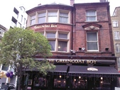 2012倫敦:倫敦031.jpg