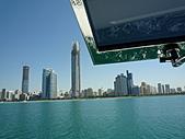 2010杜拜土耳其奢華之旅_3_親王遊艇出海:親王遊艇出遊113.JPG
