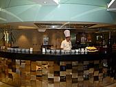 2010杜拜土耳其奢華之旅_6_七星帆船旅館:七星飯店012.JPG
