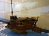 羅馬梵諦岡博物館:羅馬_梵諦岡博物館030.JPG