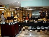 2010杜拜土耳其奢華之旅_6_七星帆船旅館:七星飯店013.JPG