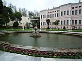 2010杜拜土耳其奢華之旅_10_多爾瑪巴切宮:伊斯坦堡多爾馬巴切214.JPG