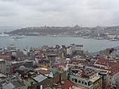 2010杜拜土耳其奢華之旅_13_餐食彙編:伊斯坦堡Galata Tower261.JPG