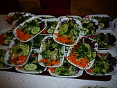 2010杜拜土耳其奢華之旅_13_餐食彙編:伊斯坦堡蘇里曼清真寺Daruzziyafe151.JPG
