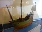 羅馬梵諦岡博物館:羅馬_梵諦岡博物館031.JPG