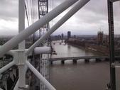 2012倫敦眼迎新春:倫敦105.jpg